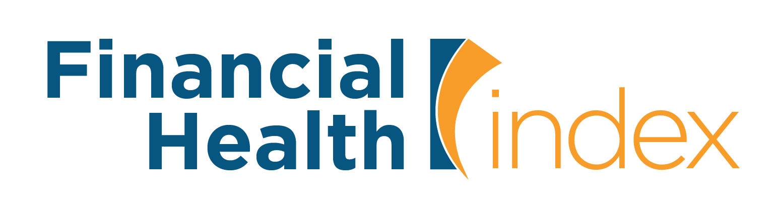 Financial Health Index