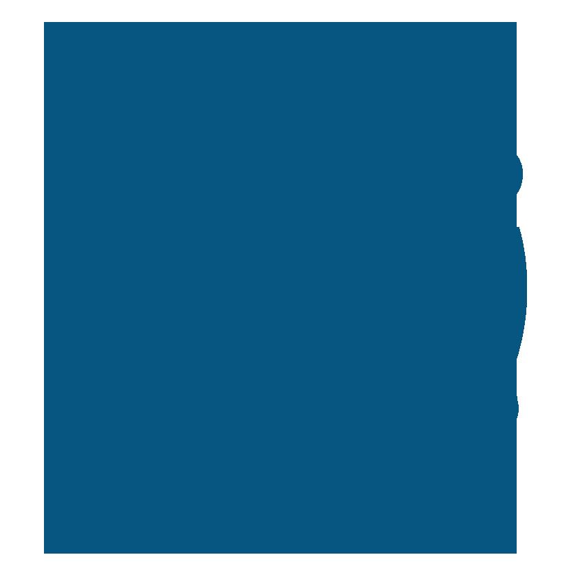 Customer Experience Symbol